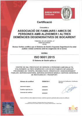 certificat-ISO-2018