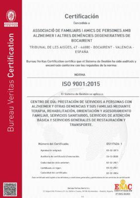certificat ISO castellà 2021_page-0001